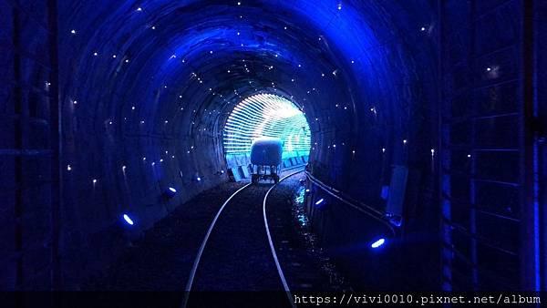 夏日體驗-深澳鐵道自行車_200624_0017.jpg