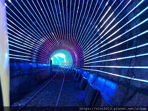 夏日體驗-深澳鐵道自行車_200624_0022.jpg