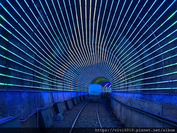 夏日體驗-深澳鐵道自行車_200624_0020.jpg