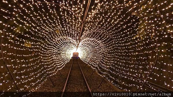 夏日體驗-深澳鐵道自行車_200624_0024.jpg