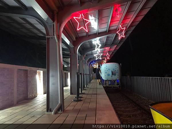 夏日體驗-深澳鐵道自行車_200624_0031.jpg