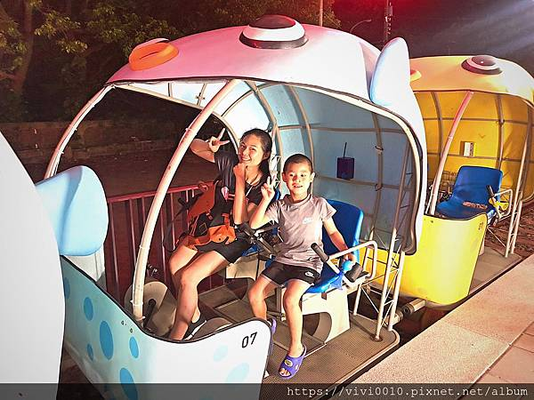 夏日體驗-深澳鐵道自行車_200624_0032.jpg