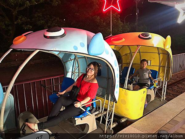 夏日體驗-深澳鐵道自行車_200624_0033.jpg