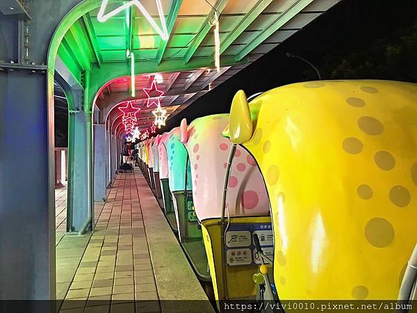 夏日體驗-深澳鐵道自行車_200624_0044.jpg