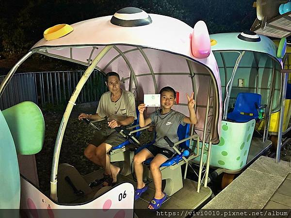 夏日體驗-深澳鐵道自行車_200624_0047.jpg