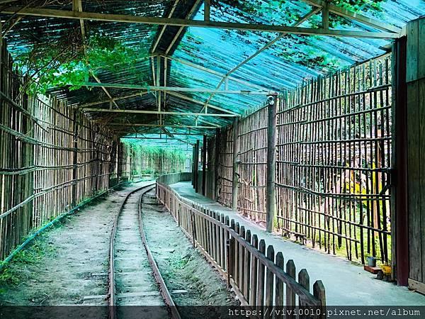 新平溪煤礦博物館_200702_1.jpg