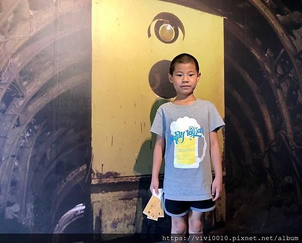 新平溪煤礦博物館_200702_4.jpg