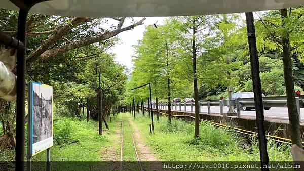 新平溪煤礦博物館_200702_10.jpg
