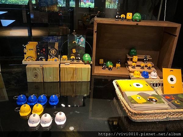 新平溪煤礦博物館_200702_19.jpg
