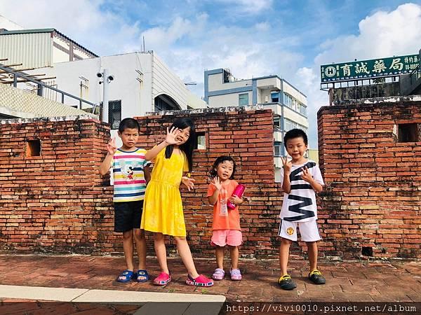 恆春老街_200715_17.jpg