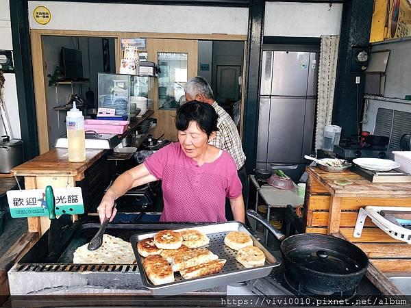 恆春老街_200715_34.jpg