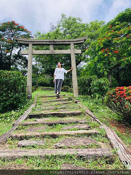 瓊麻歷史博物館_200715_5.jpg