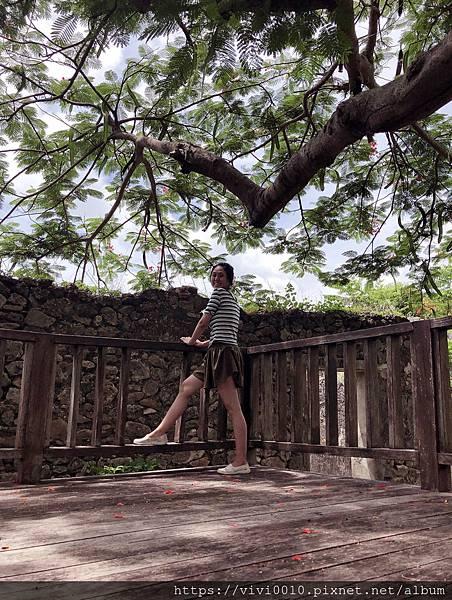 瓊麻歷史博物館_200715_20.jpg
