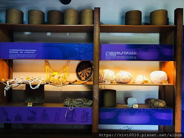 瓊麻歷史博物館_200715_38.jpg