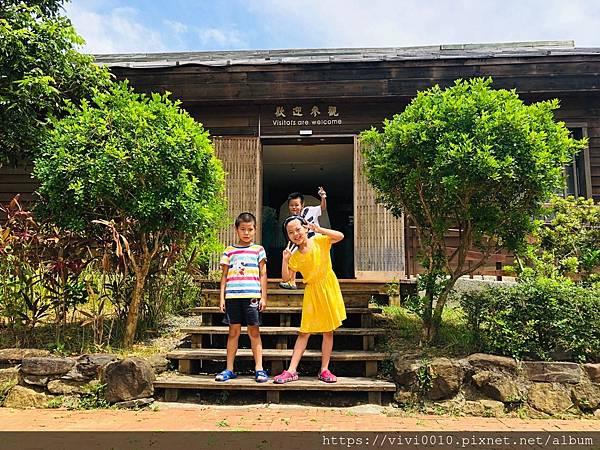 瓊麻歷史博物館_200715_65.jpg
