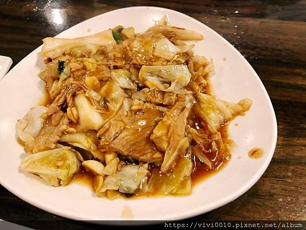 墾丁大街晚餐_200727_9.jpg