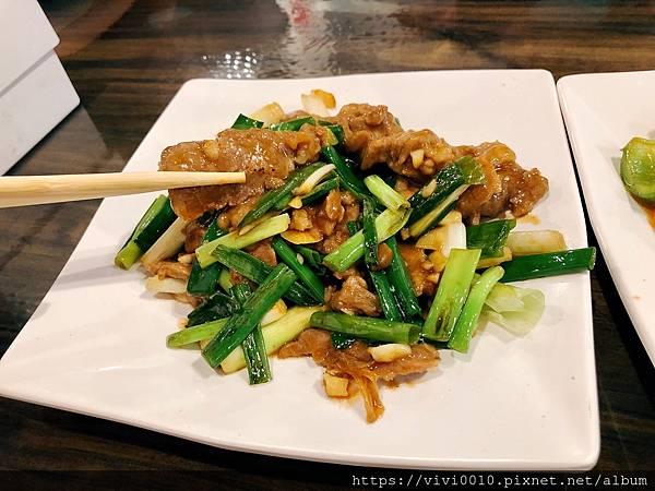 墾丁大街晚餐_200727_11.jpg