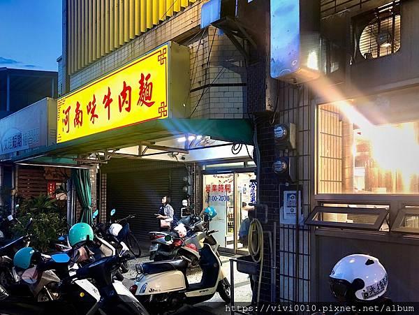 富山護漁區_200729_37.jpg