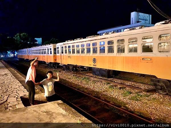 鐵花村_200729_9.jpg