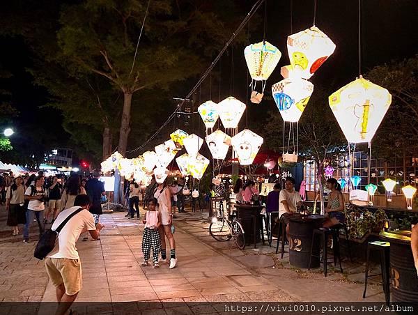 鐵花村_200729_16.jpg
