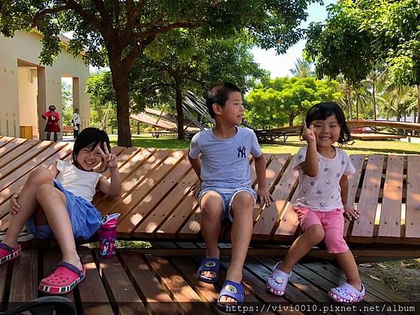台東美術館_200802_3.jpg