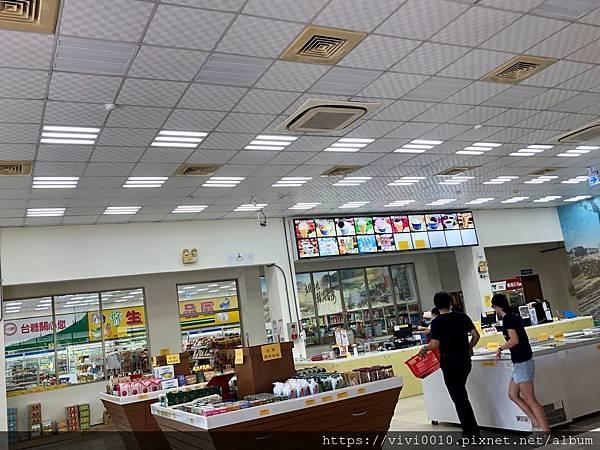 台東糖廠+上禾食堂_200802.jpg