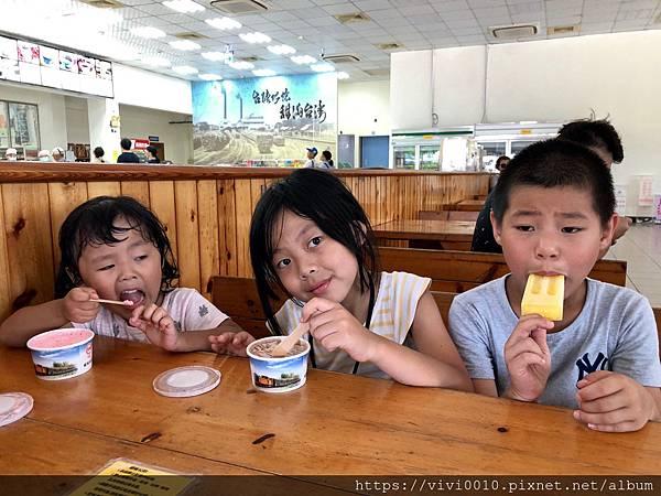 台東糖廠+上禾食堂_200802_2.jpg