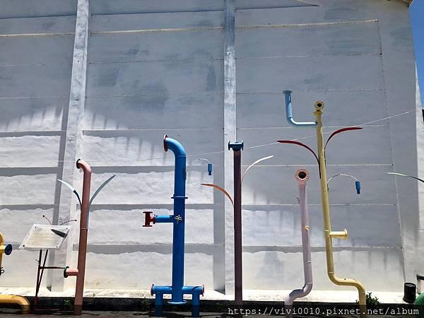 台東糖廠+上禾食堂_200802_7.jpg