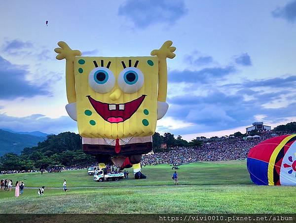 台東熱氣球嘉年華會_200727_28.jpg