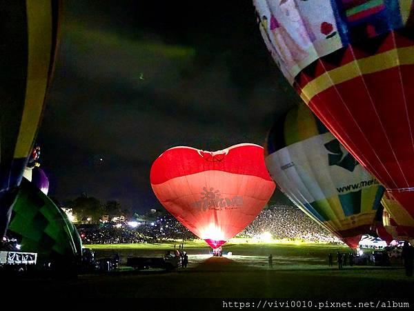 台東熱氣球嘉年華會_200727_32.jpg
