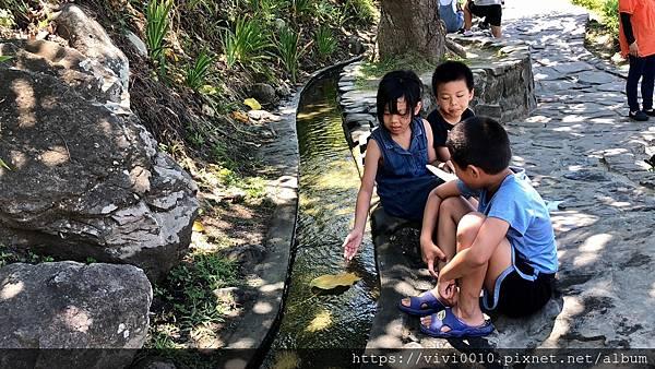 水往上流_200804_2.jpg