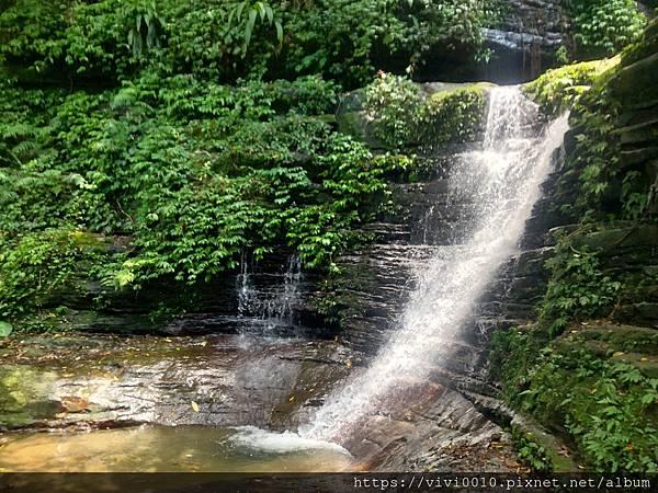 茄苳瀑布_200802_31.jpg