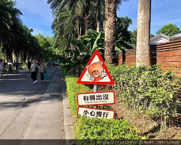 雲山水_200802_10.jpg