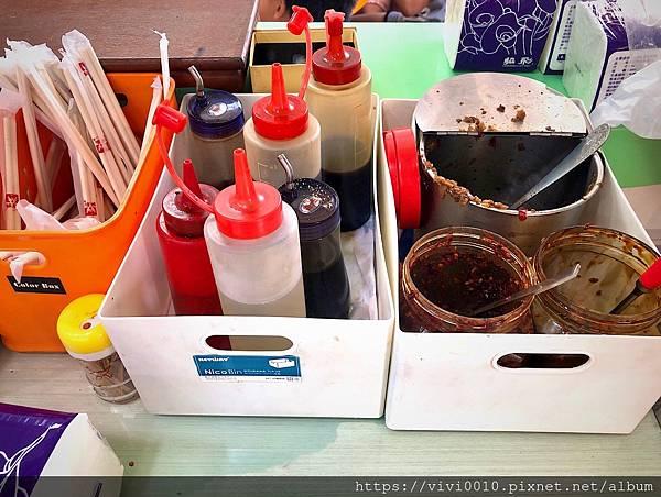 佳興冰果店_200802_11.jpg