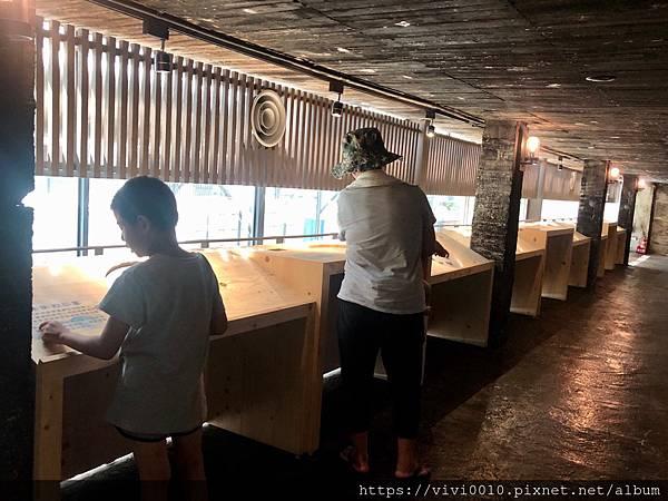 柴魚博物館_200802_22.jpg