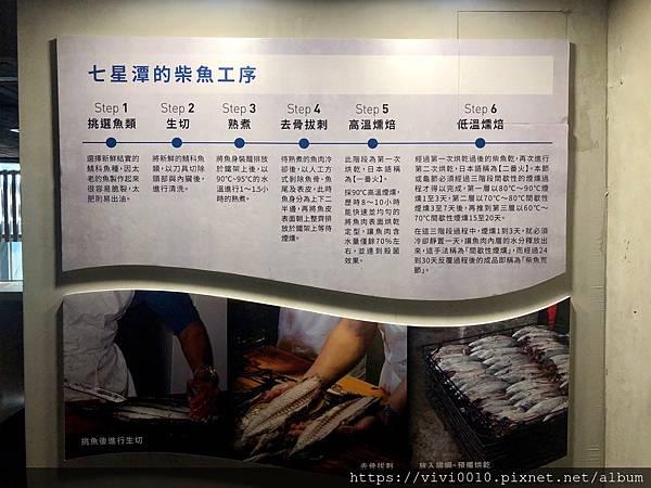 柴魚博物館_200802_26.jpg