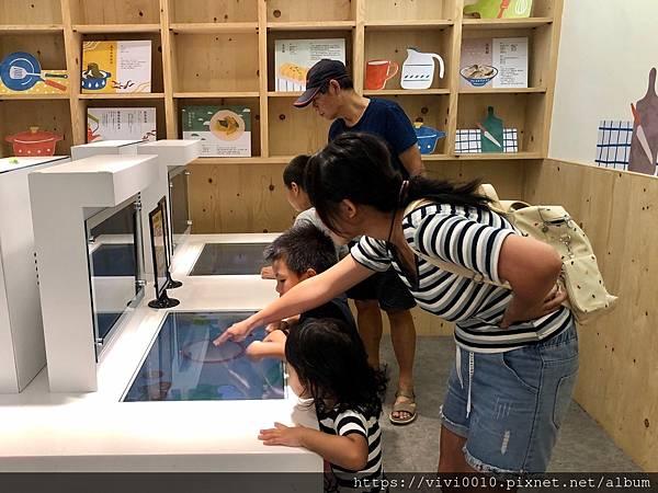 柴魚博物館_200802_33.jpg