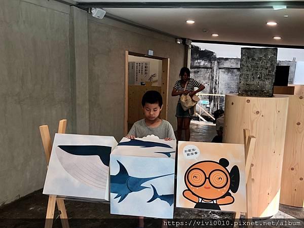 柴魚博物館_200802_43.jpg