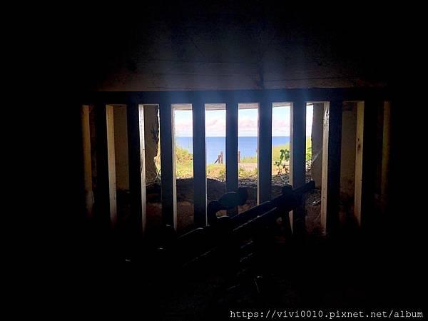 四八高地_200802_18.jpg
