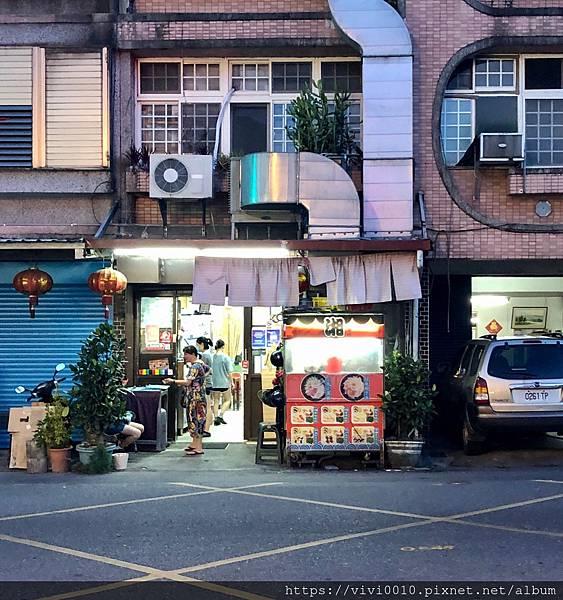 湘壽司_200802_20.jpg