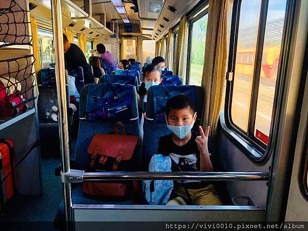 奮起湖_200906_13.jpg