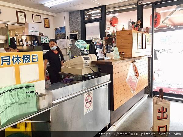 體育館壽司_200816_6.jpg