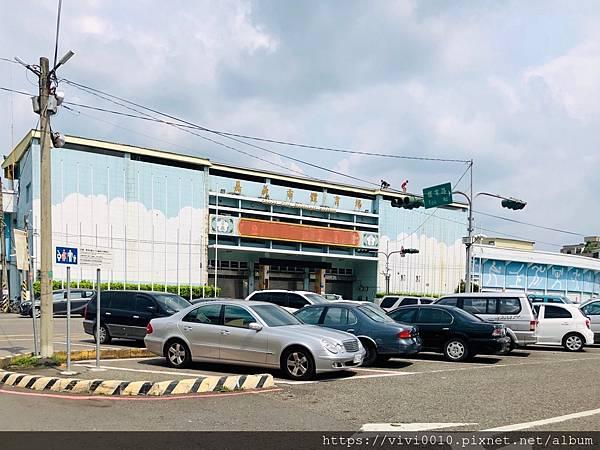 體育館壽司_200816_26.jpg