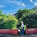 水圳_200919_0.jpg