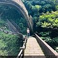 水圳_200919_22.jpg