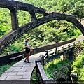 水圳_200919_24.jpg