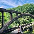 水圳_200919_25.jpg