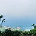 彩虹梯_200919_4.jpg