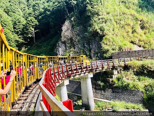 太平山_200925_68.jpg
