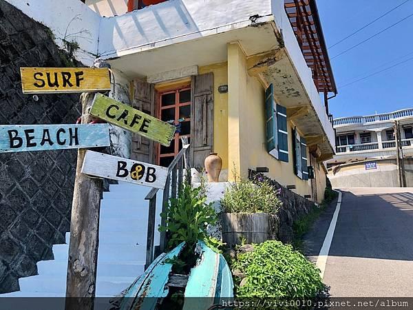 金山跳石沒有名字的咖啡店_201005_2.jpg